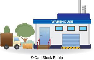 Warehouse Stock Illustration Images. 23,618 Warehouse.