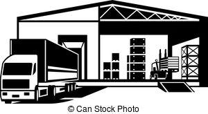 Goods warehouse Vector Clip Art Illustrations. 3,137 Goods.