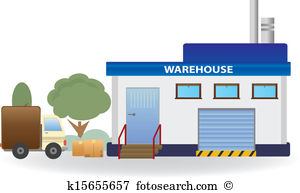 Warehouse Clipart Vector Graphics. 13,767 warehouse EPS clip art.
