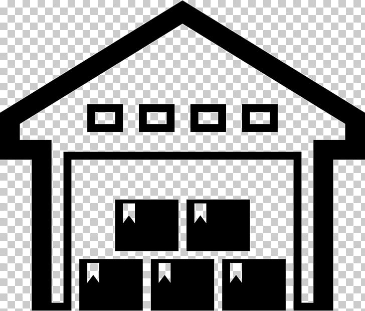 Warehouse management system Computer Icons, Storage PNG.