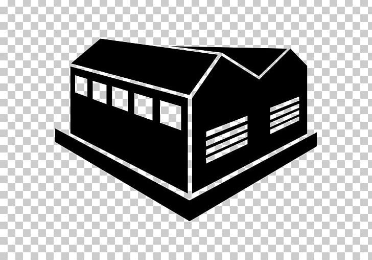 Warehouse Factory Building Self Storage PNG, Clipart, Angle.