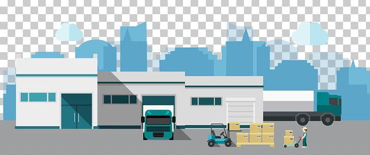 Warehouse Euclidean Logistics Factory PNG, Clipart, Angle.