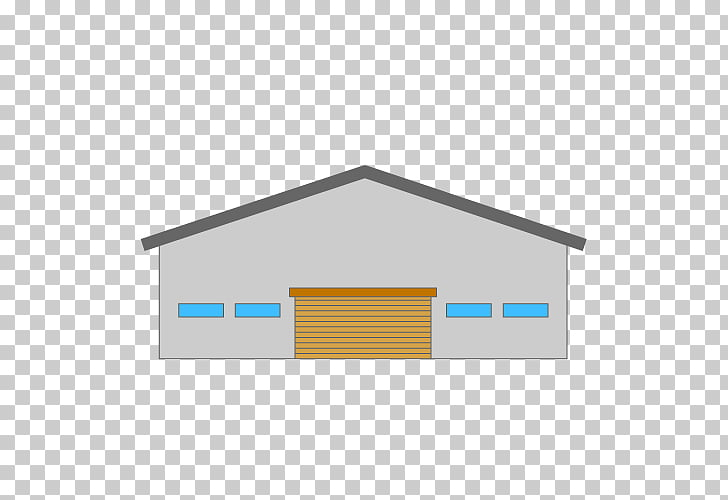 Warehouse , Warehouse Safety s PNG clipart.
