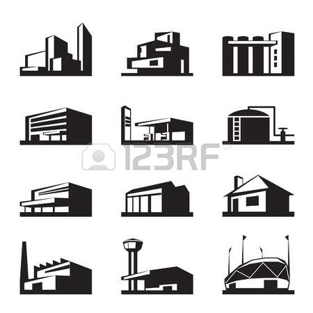 Warehouse District Stock Photos Images. Royalty Free Warehouse.