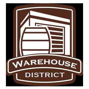 Warehouse District.