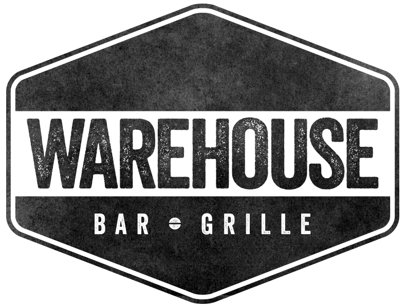 The Warehouse.