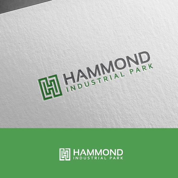 Warehouse logos: the best warehouse logo images.