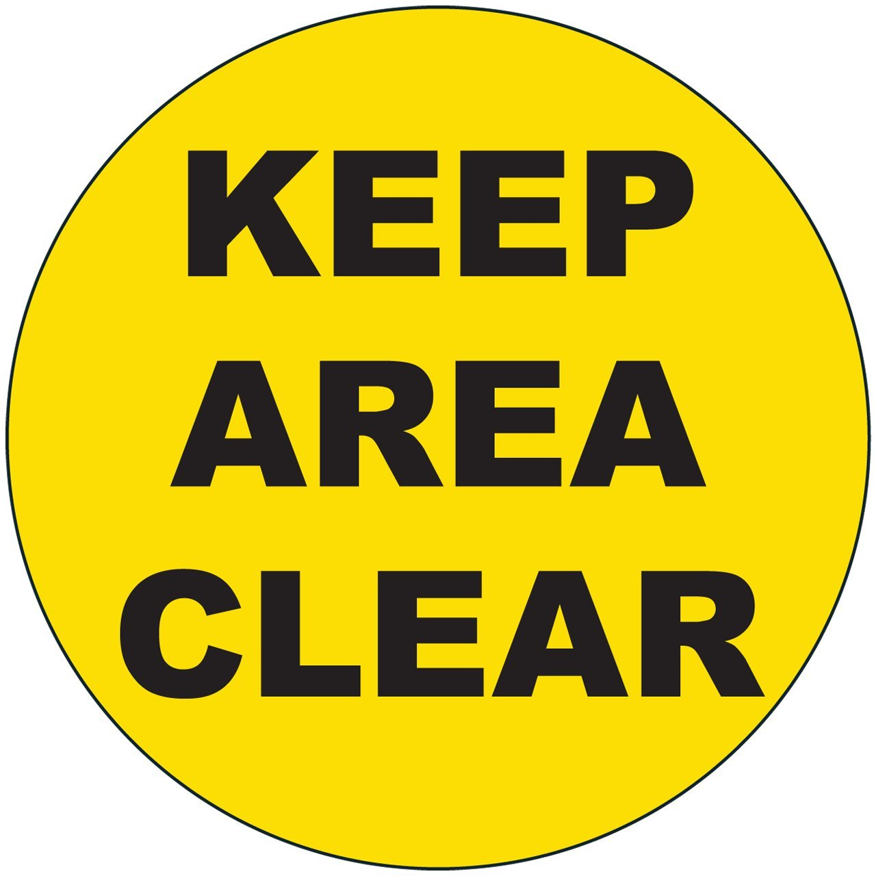 Free Warehouse Safety Cliparts, Download Free Clip Art, Free.