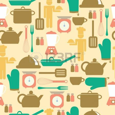 5,246 Wares Stock Illustrations, Cliparts And Royalty Free Wares.