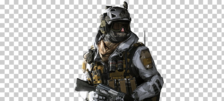 Warface Dog breed Rifleman Leash, others PNG clipart.