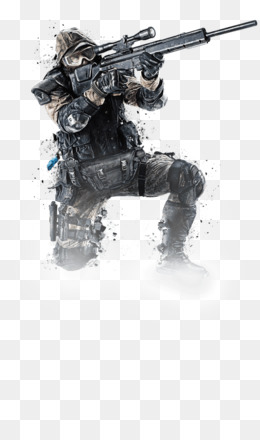 Warface PNG and Warface Transparent Clipart Free Download..