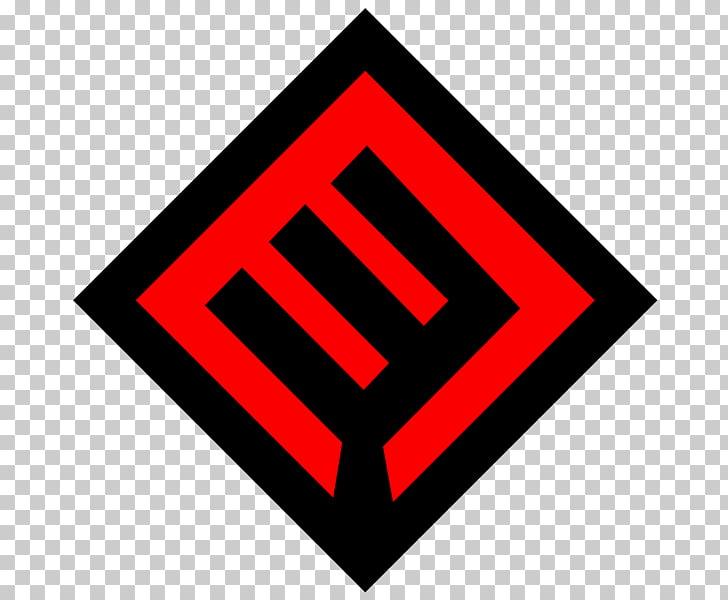 Warface Logo Crytek Mail.Ru LLC Steam, others PNG clipart.