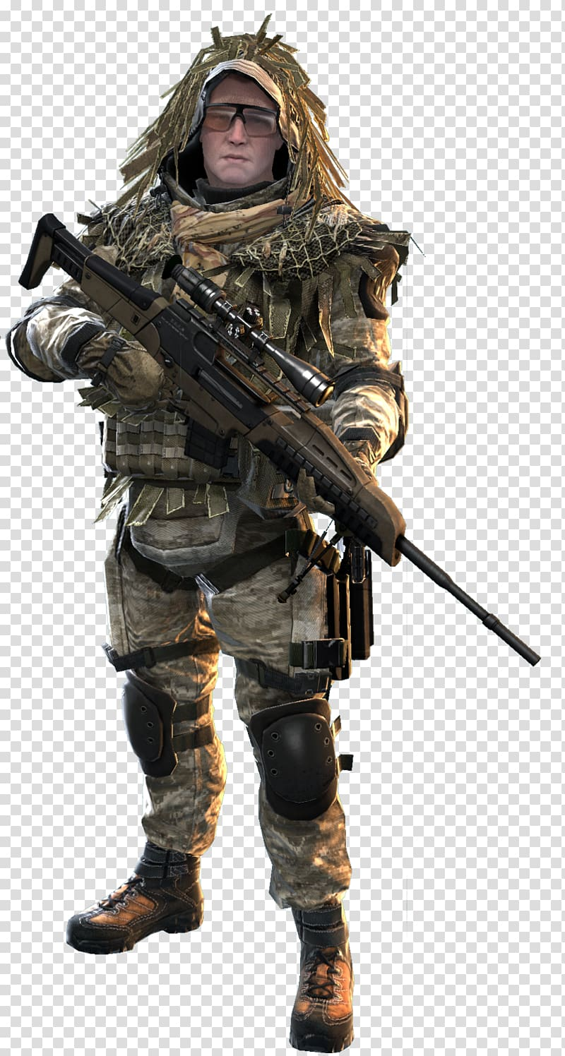 Warface Battlefield: Bad Company Battlefield 4 Battlefield 2.