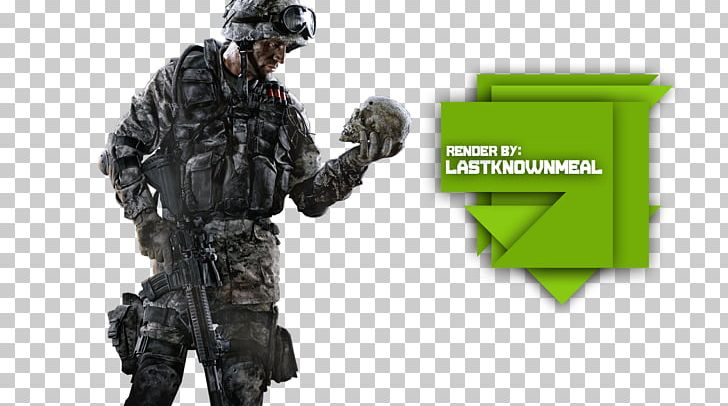 Warface Video Game PNG, Clipart, Army, Army Men, Computer.