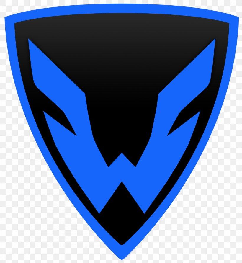 Warface Logo Player Versus Environment Video Game Crytek.