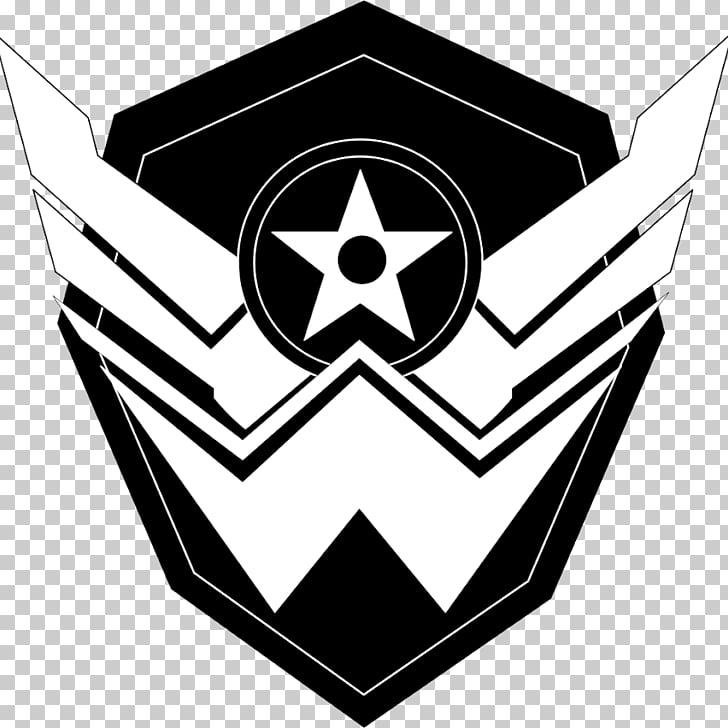 Warface Military rank Game Free.