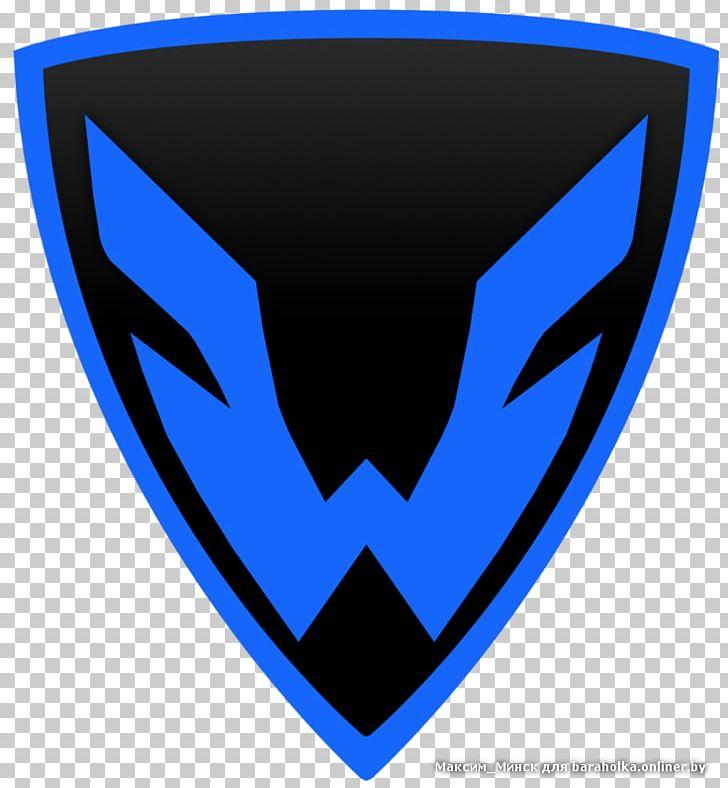 Logo Warface Player Versus Environment PNG, Clipart.