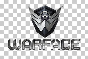 33 warface Logo PNG cliparts for free download.