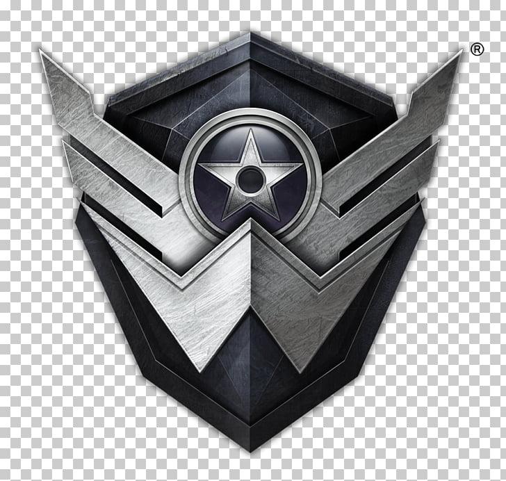 Warface Video game Crytek Logo Free.