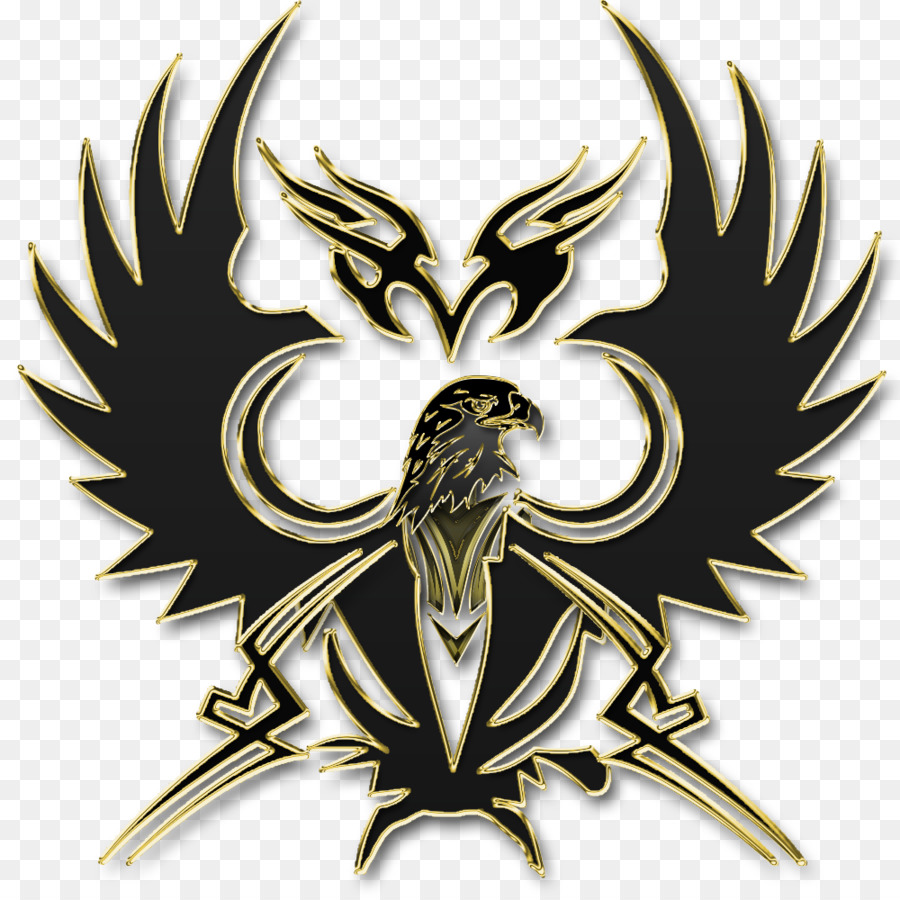 Eagle Logo png download.