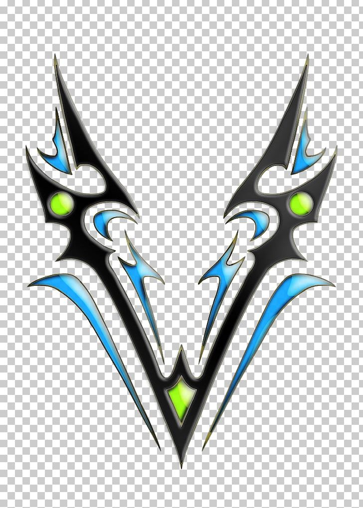 Logo Warframe Clash Of Clans PNG, Clipart, Clan, Clan Logo.