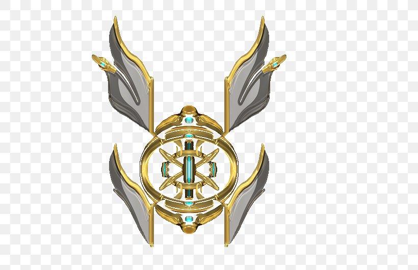 Warframe PlayStation 4 Logo Symbol Emblem, PNG, 514x530px.