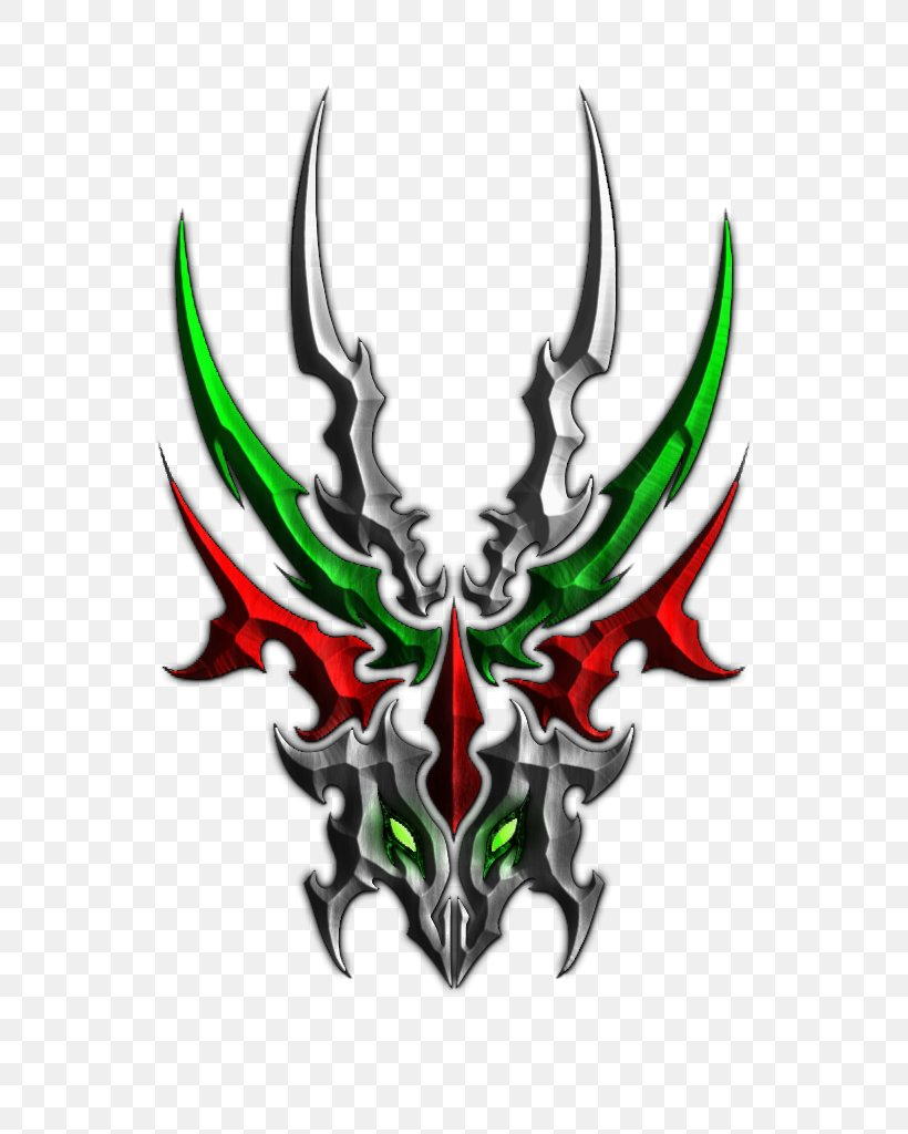 Warframe Emblem Clan Logo, PNG, 682x1024px, Warframe, Antler.