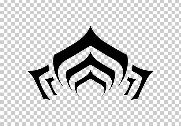 Warframe Lotus Cars Logo PlayStation 4 Symbol PNG, Clipart.