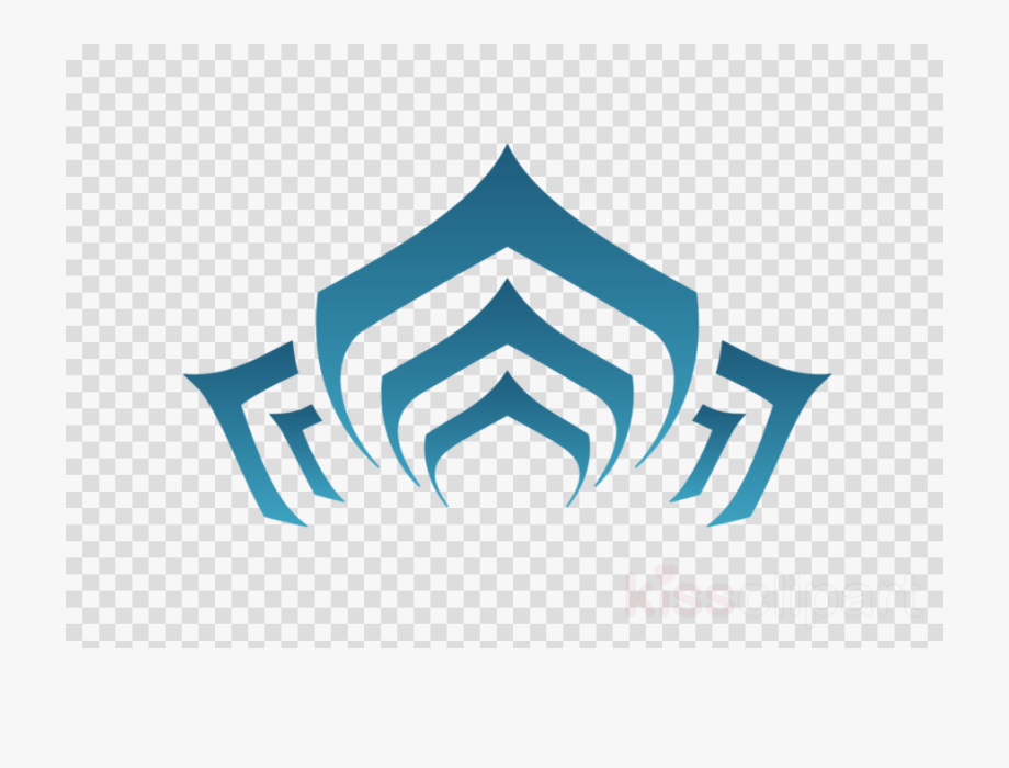 Warframe Logo Png , Transparent Cartoon, Free Cliparts.