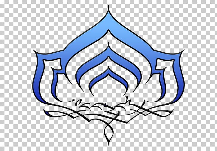 Warframe Symbol Nelumbo Nucifera Sign PNG, Clipart, Area.