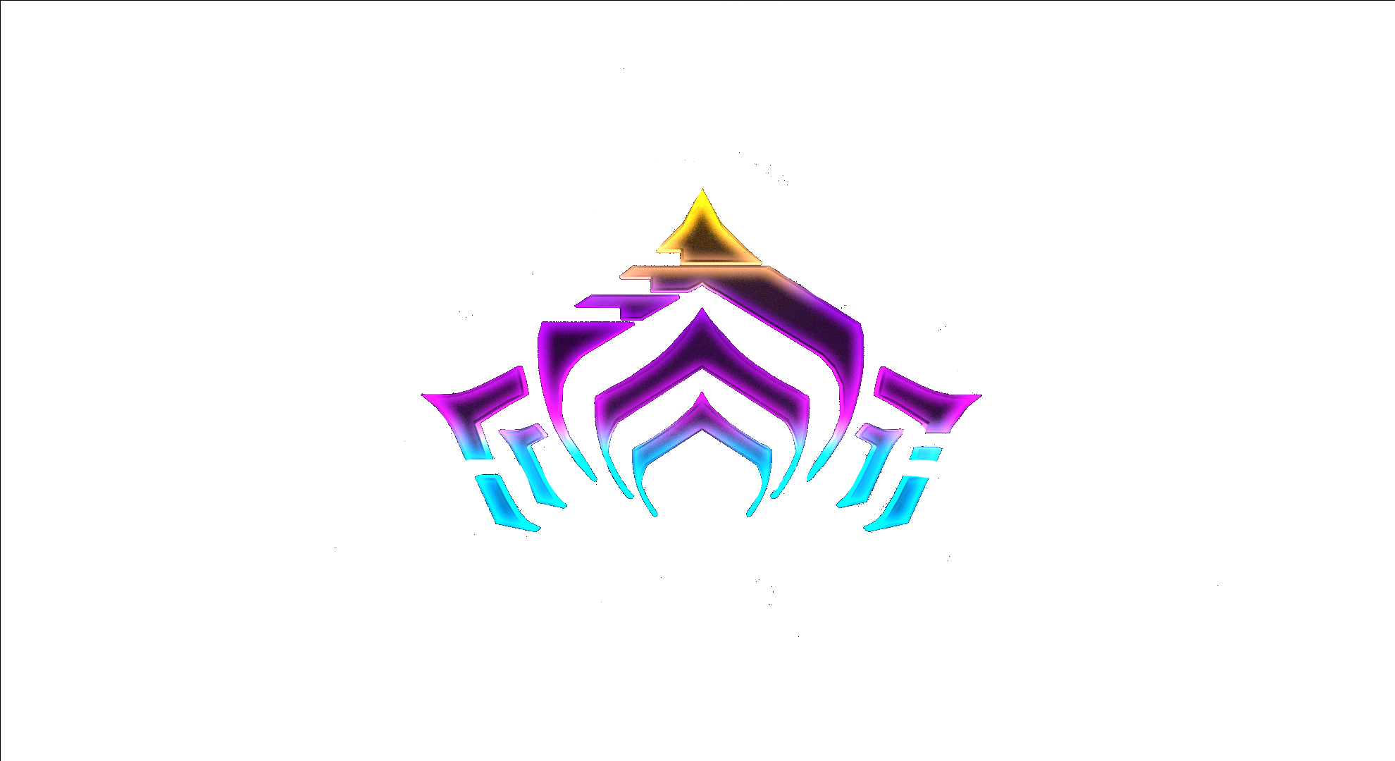 SUGGESTION: Change the subreddit logo with a Fortuna version.