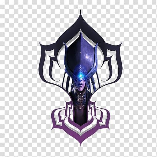 Warframe Emblem Logo Computer Icons Badge, warframe lotus.