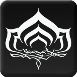 Lotus icon in 2019.