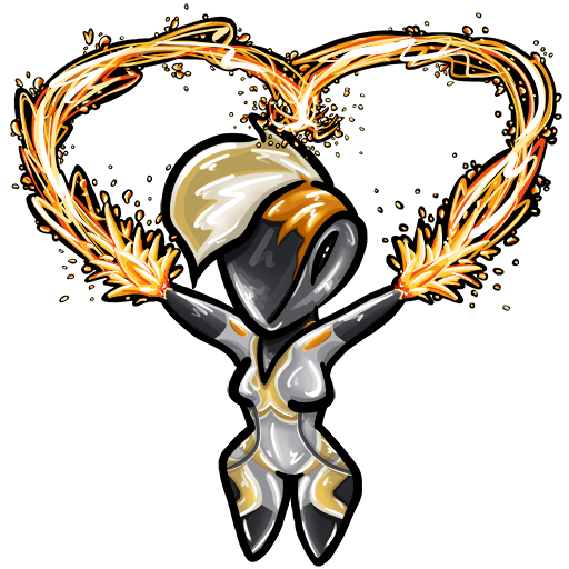 Warframe orokin clipart clipart images gallery for free.