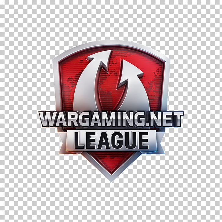 World of Tanks Wargaming ESL Pro League Sports league.