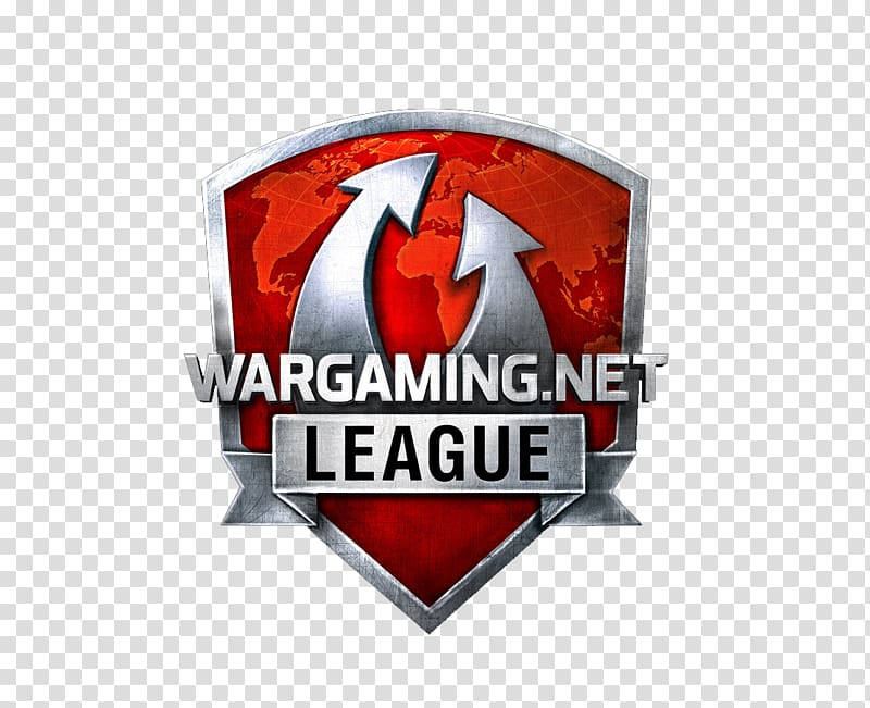 World of Tanks Wargaming Sports league Electronic sports.