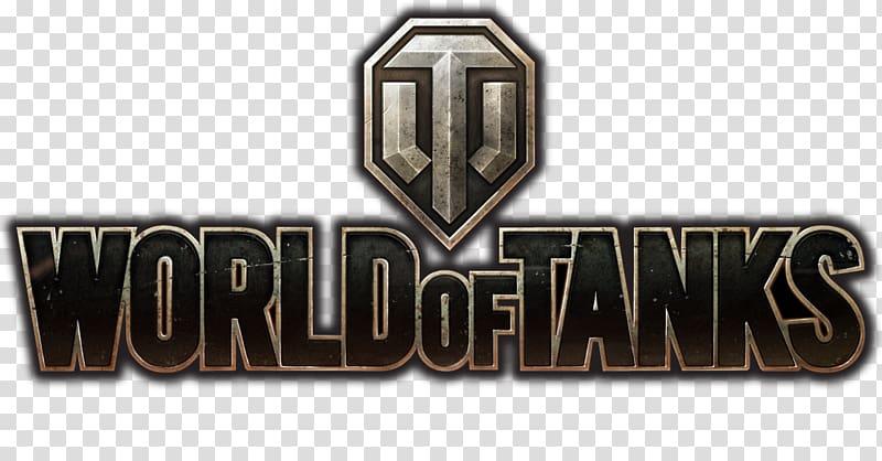 Logo Tank Wargaming graphics Adobe shop, Tank transparent.