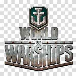 Wargaming transparent background PNG cliparts free download.