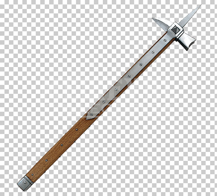 Warhammer Fantasy Battle War hammer Warhammer 40,000 Weapon.