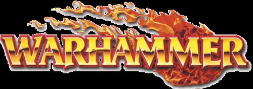 Warhammer Wiki.