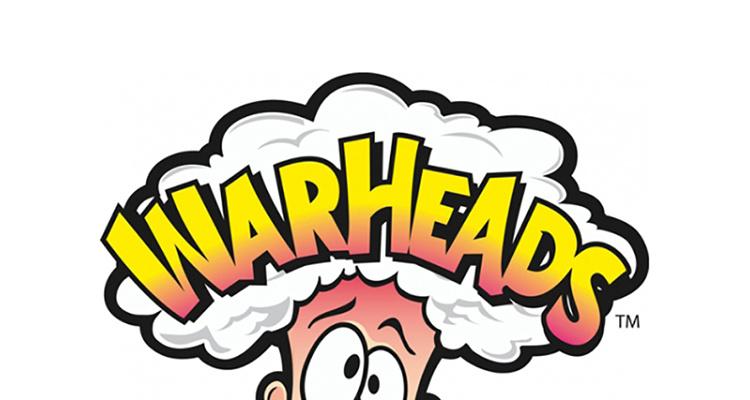 Warheads logo png 5 » PNG Image.