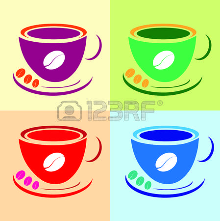 501 Warhol Stock Vector Illustration And Royalty Free Warhol Clipart.