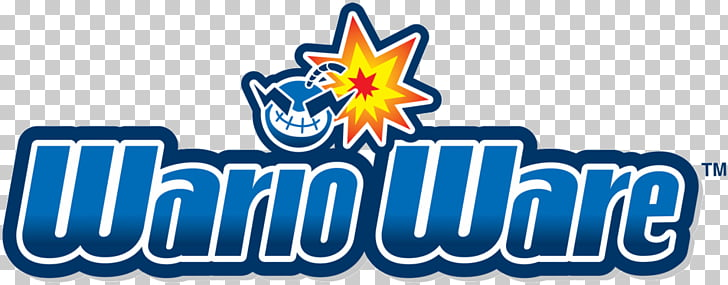 WarioWare, Inc.: Mega Microgames! WarioWare: Smooth Moves.