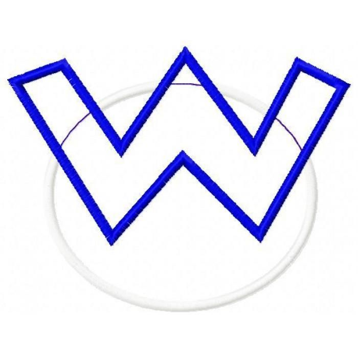Image result for wario logo.