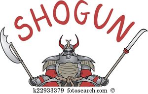 Warlord Clipart EPS Images. 16 warlord clip art vector.