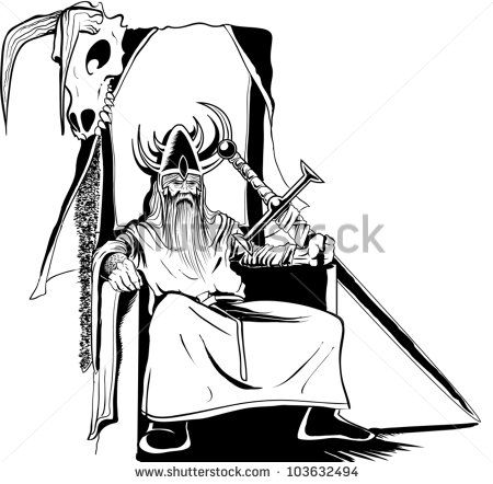 Warlord Stock Vectors, Images & Vector Art.