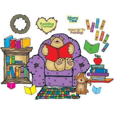 Warm and cozy clipart 5 » Clipart Portal.
