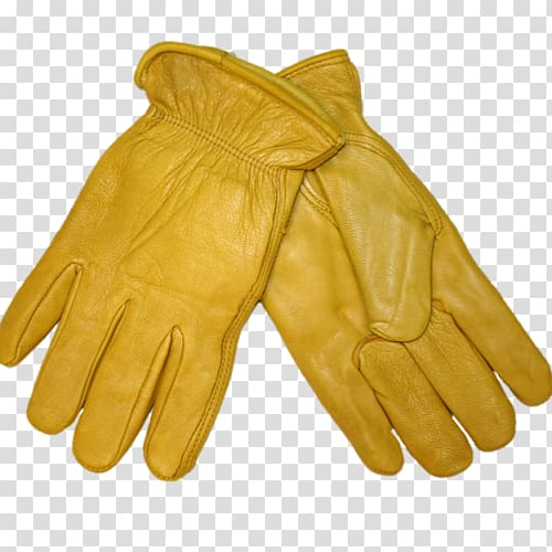 Glove Fur clothing Hide Leather, Hat transparent background.