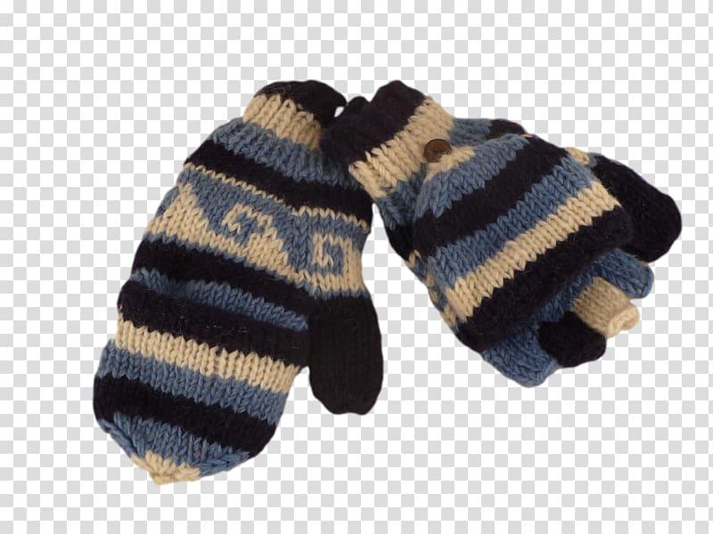 Glove Scarf Wool Safety, Baby Toddler Gloves Mittens.