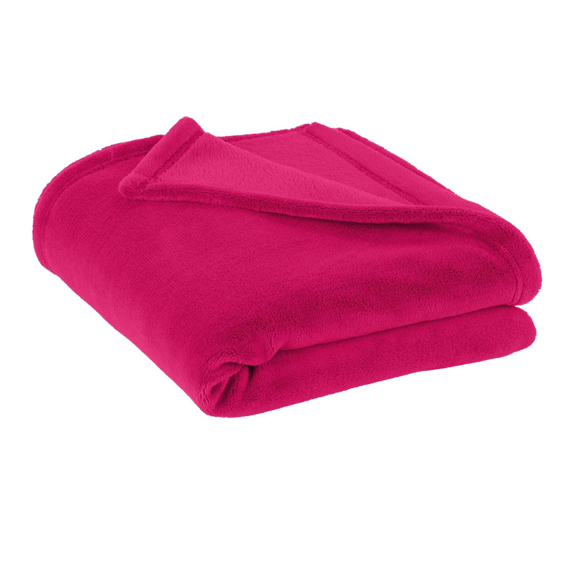 Warm Blanket Clipart 15246.